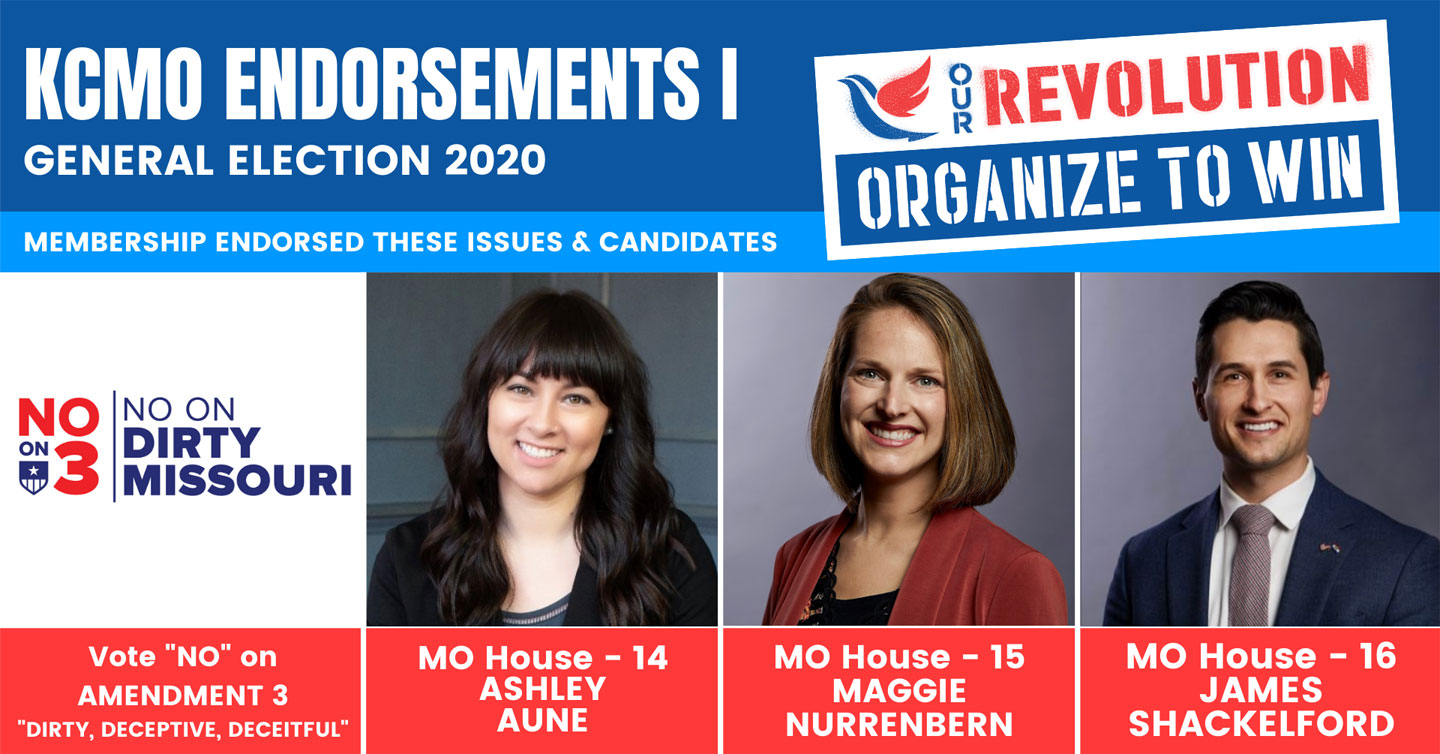 ORKCMO Endorsements 1
