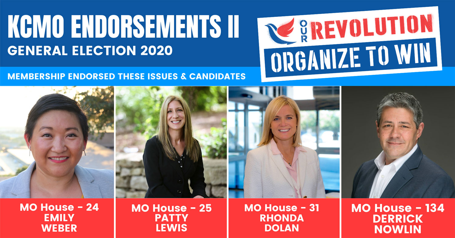 ORKCMO Endorsements 2