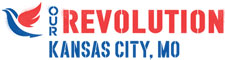 Our Revolution Kansas City